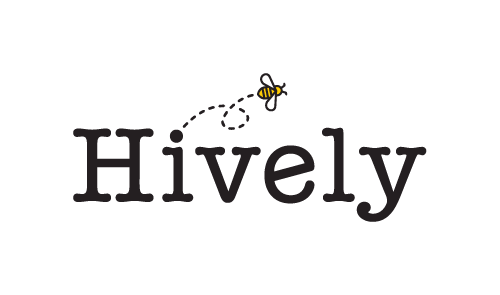 Hively - Social Services for Children and Families in